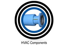 HVAC-Category-Button