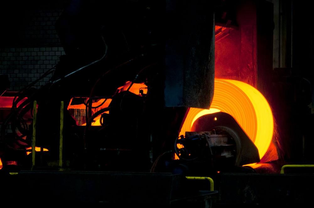 IndustrialProcessing