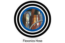 Metal-Hose-Category-ButtonREV1