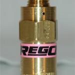 Rego2