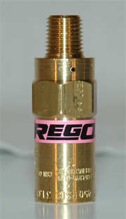 Flow Products By Rego Cryo Flexonics Com