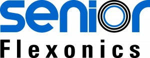 Flexonics.com