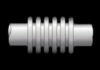 Flexonics-HVAC-MCT-Single
