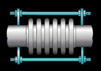 Flexonics-HVAC-MCT-Tied