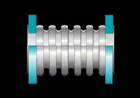Flexonics-HVAC-VV-Vanstone-End