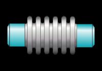 Flexonics-HVAC-WW-Weld-End