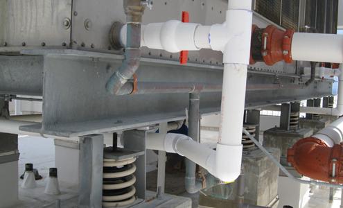 Sbb Structural Beam Base Flexonics Com