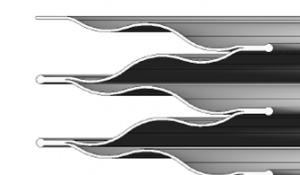 Welded Metal Bellow Benefits by Flexonics.com